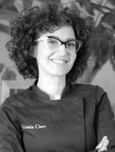 Grazia Citro